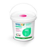 Порошок SteelTEX ZINC